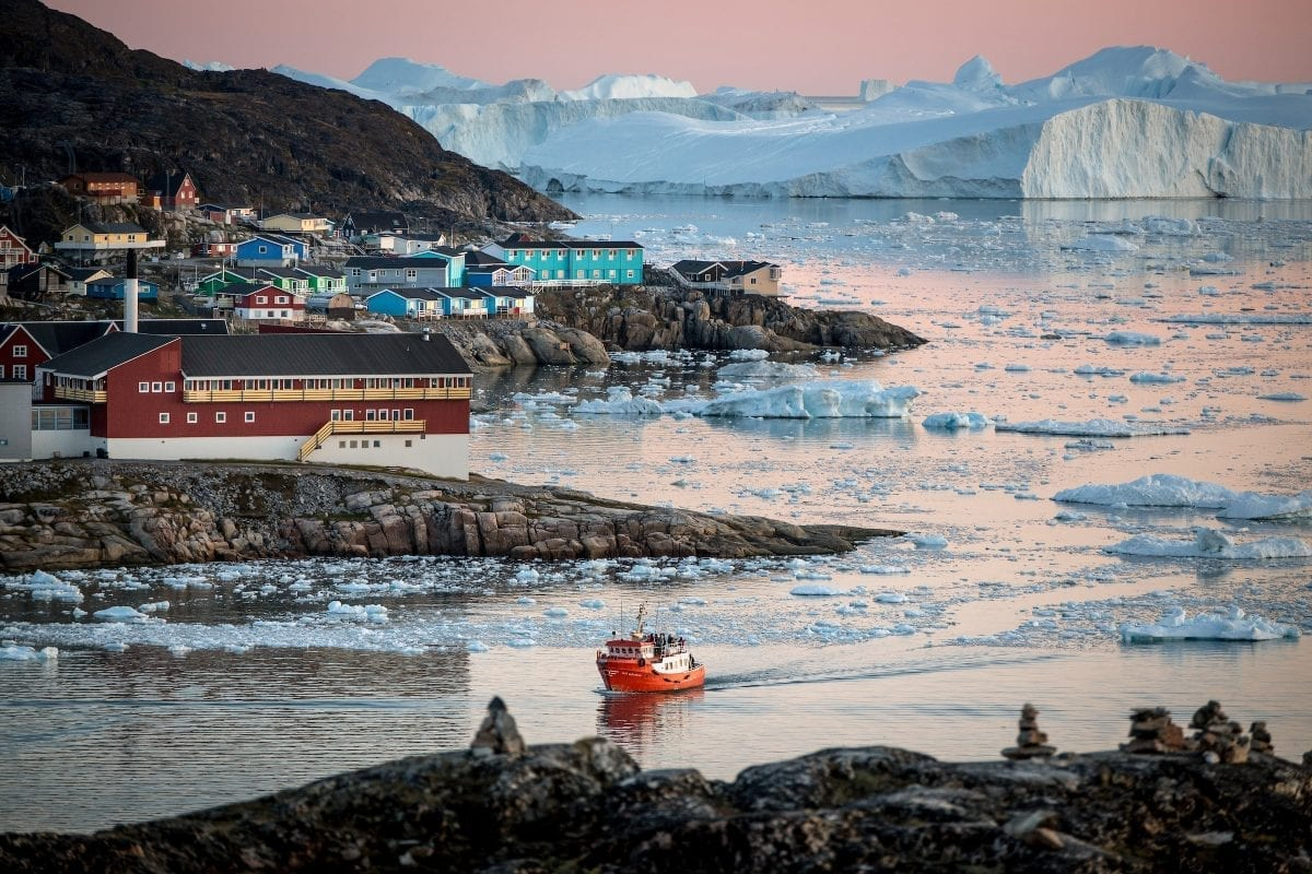 "<a href=""http://corporate.greenland.com/en/newsletter-archive/use-our-photos-for-free-but-don-t-forget-the-photographer/"">Crediting is required when using photos from our galleries. This means you have to credit both the photographer and Visit Greenland.</a>  Photo by Mads Pihl - Visit Greenland  This photo is licensed under Visit Greenland A/S' Limited Commercial license.  Please refer to the license agreement for more info about the rights of use associated with the image.  Download the agreement here:  http://vg.gl/license  When downloading or sharing this image you enter into an agreement with Visit Greenland A/S about the use of the image under this license.  If you want to apply for extended user rights for downloads on this database please read this article and follow the guidelines: http://goo.gl/RsJtBR"